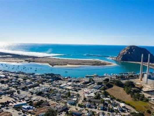 1373 Hillcrest Drive, Morro Bay, CA, 93442