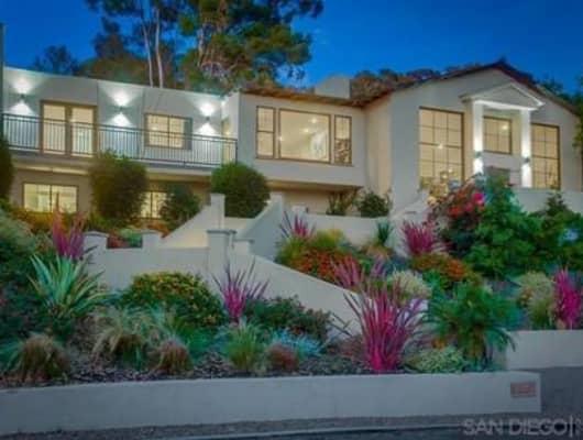 7161 Country Club Dr, San Diego, CA, 92037