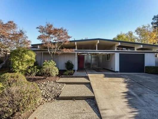 1650 Fairorchard Avenue, San Jose, CA, 95125