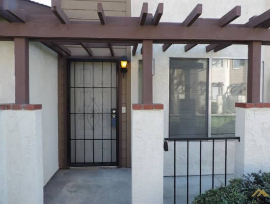55/4600 Beechwood St, Bakersfield, CA, 93309