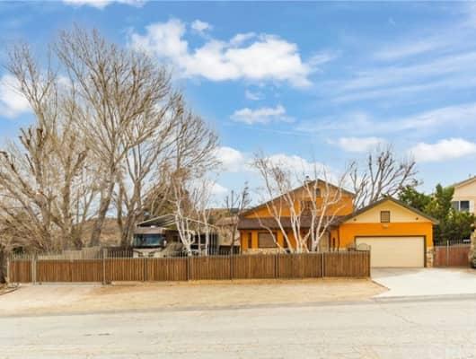 14230 Alderwood Road, Elizabeth Lake, CA, 93532