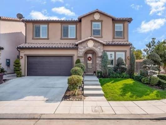 1671 Autumn Sage Avenue, Fresno, CA, 93730