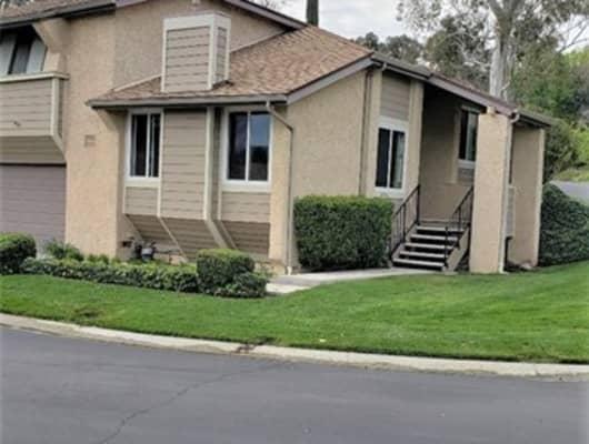 44/26134 Rainbow Glen Drive, Santa Clarita, CA, 91321