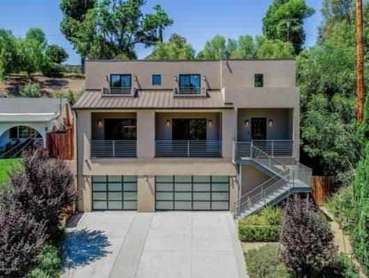 5225 Sale Ave, Los Angeles, CA, 91364