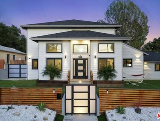 2796 Olive Avenue, Altadena, CA, 91001