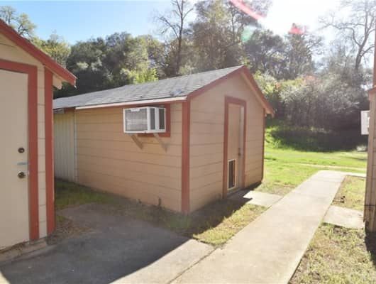 3060 Lakeview Drive, Nice, CA, 95464