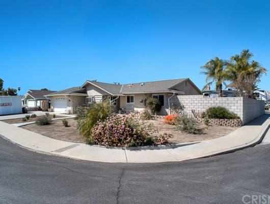 2721 Daunet Avenue, Simi Valley, CA, 93065