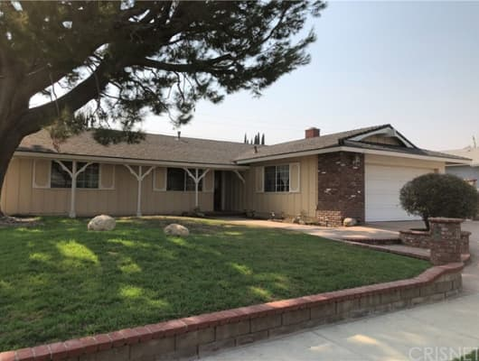2207 Lindale Avenue, Simi Valley, CA, 93065