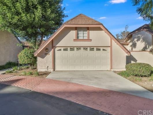 B/1948 Suntree Lane, Simi Valley, CA, 93063