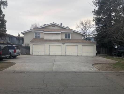 3344 Shields Avenue, Fresno, CA, 93722