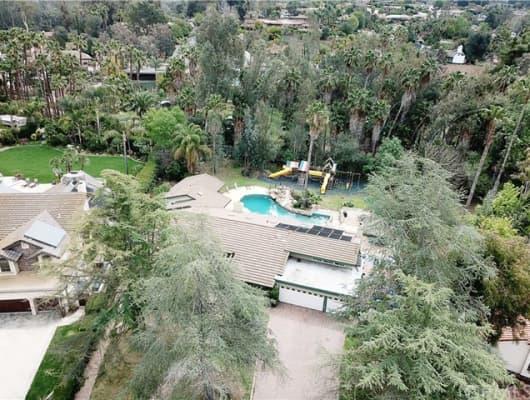 13215 Valle Verde Terrace, Poway, CA, 92064