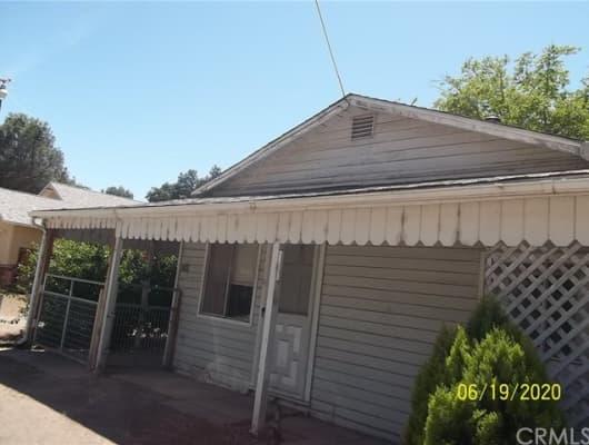 3749 Mullen Avenue, Clearlake, CA, 95422