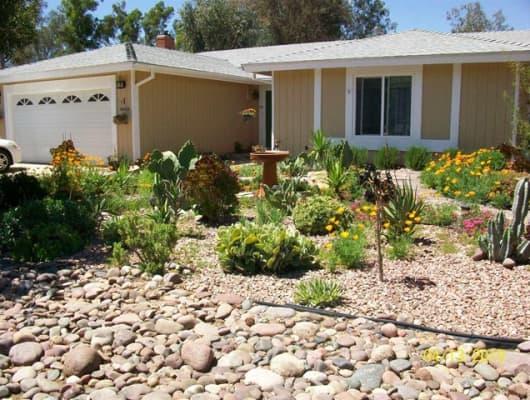 1/16402 Dartolo Road, San Diego Country Estates, CA, 92065