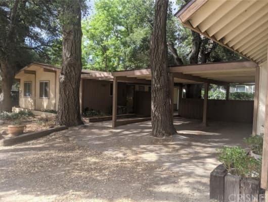 15437 Calle San Luis Potosi, Green Valley, CA, 91390