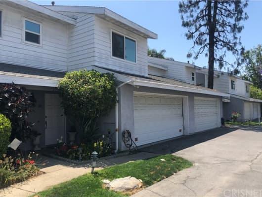 26/8350 Burnet Ave, Los Angeles, CA, 91343