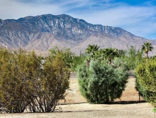 39125 Vista Dunes Road, Rancho Mirage, CA, 92270