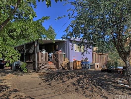 3955 Leonore Avenue, Clearlake, CA, 95422