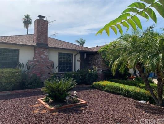 6907 Garden Grove Avenue, Los Angeles, CA, 91335