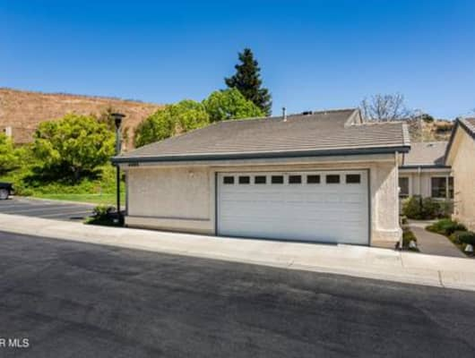 6088 Nevelson Lane, Simi Valley, CA, 93063