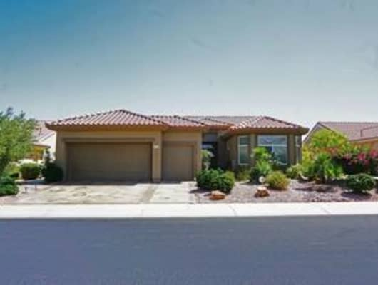 78533 Moonstone Lane, Desert Palms, CA, 92211