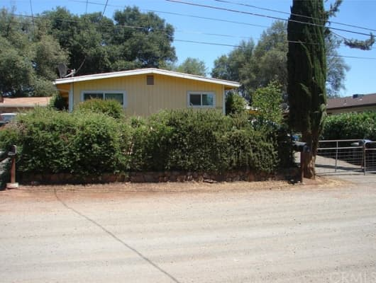 4236 Crandall Ave, Clearlake, CA, 95422