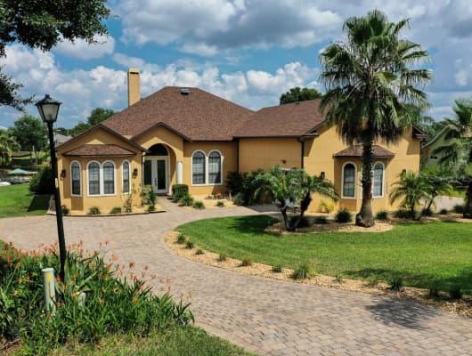 11325 Preston Cove Rd, Lake County, FL, 34711