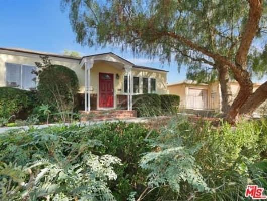 5440 Cartwright Avenue, Los Angeles, CA, 91601