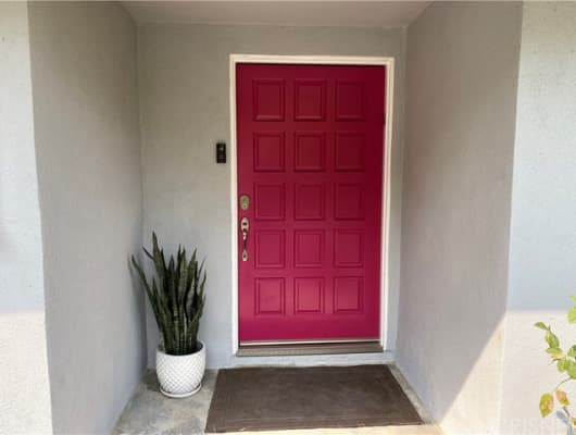 17025 Cotter Place, Los Angeles, CA, 91436