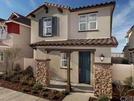 27622 Sawtooth Lane, Santa Clarita, CA, 91387