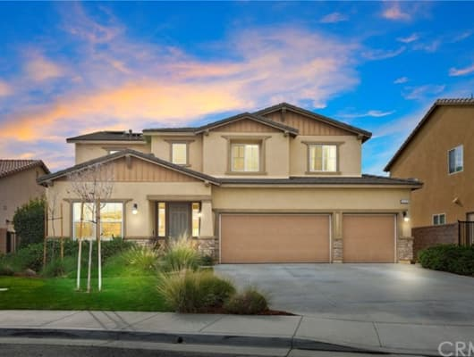 35137 Speargrass Ct, French Valley, CA, 92563