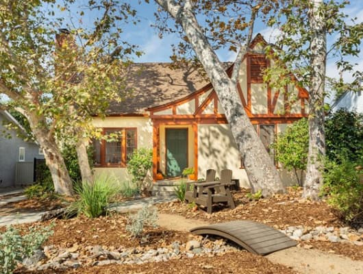 3505 Rosemary Avenue, Glendale, CA, 91208