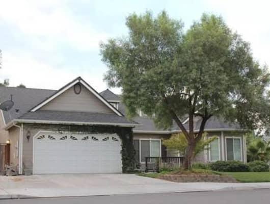 4797 West Oswego Avenue, Fresno, CA, 93722