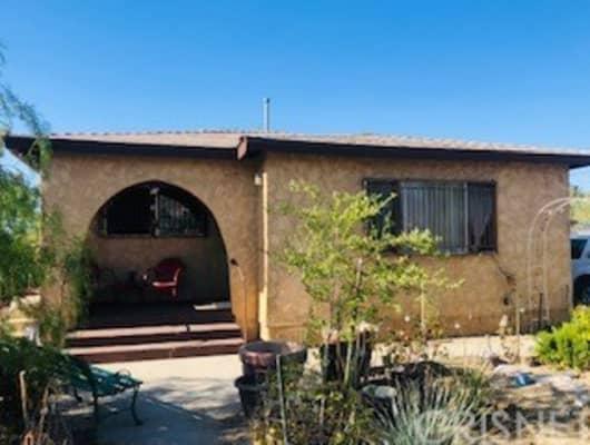 6053 East Avenue T2, Palmdale, CA, 93552