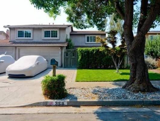 358 Churchill Place, Gilroy, CA, 95020