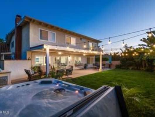 28825 Calabria Drive, Agoura Hills, CA, 91301