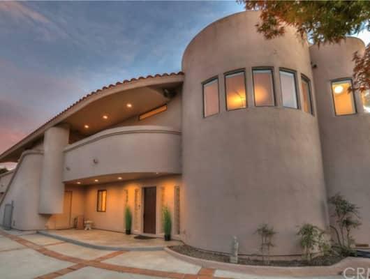 131 Grandview Drive, Grover Beach, CA, 93433