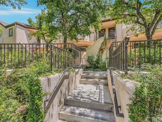 445/24105 Del Monte Drive, Santa Clarita, CA, 91355