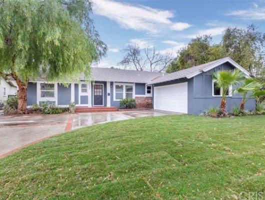 21000 Cantara Street, Los Angeles, CA, 91304