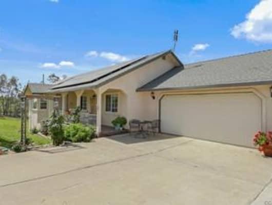 3190 Didier Road, Calaveras County, CA, 95252