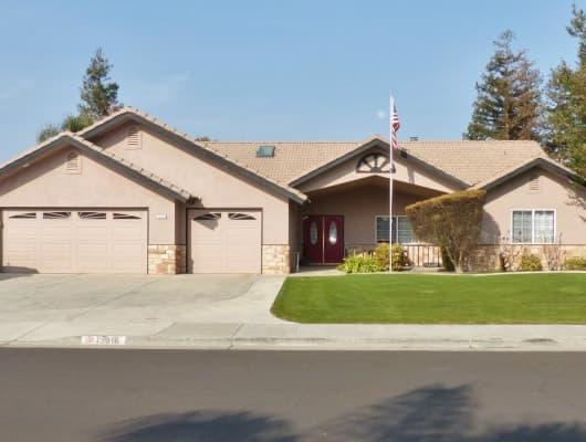 15916 Lake Arrowhead Ave, Rosedale, CA, 93314