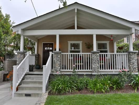 2385 Utley Road, La Crescenta-Montrose, CA, 91214