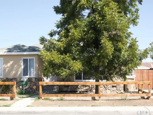 416 Lincoln Ave, Oildale, CA, 93308