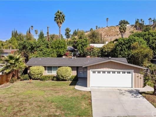 20741 Martha Street, Los Angeles, CA, 91367