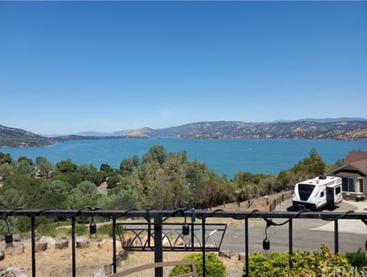 10702 Northslope Drive, Clearlake Riviera, CA, 95451