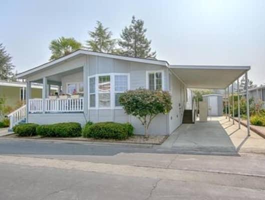 Spc 161/225 Mt Hermon Road, Scotts Valley, CA, 95066