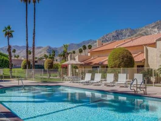 Unit 1/2600 South Palm Canyon Drive, Palm Springs, CA, 92264