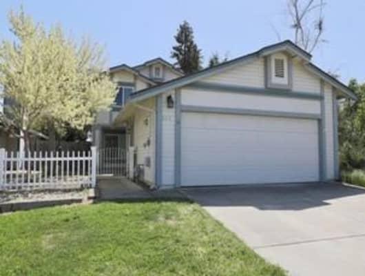 830 Cameron Court, Vacaville, CA, 95687