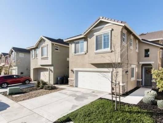 1749 Stoneman Drive, Suisun City, CA, 94585
