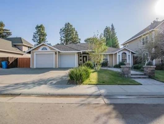 380 Lynd Way, Dixon, CA, 95620