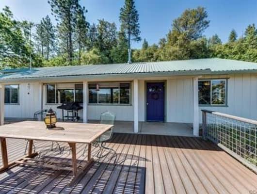 1195 Sheep Ranch Road, Calaveras County, CA, 95247